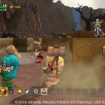 Dragon Quest Builders 2 3