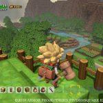 Dragon Quest Builders 2 6