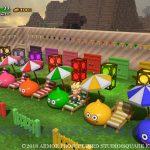 Dragon Quest Builders 2 7