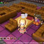Dragon Quest Builders 2 9