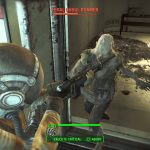 15 Unusual Fallout 4 Quests You Need To Play