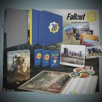 Fallout 76 Platinum Edition