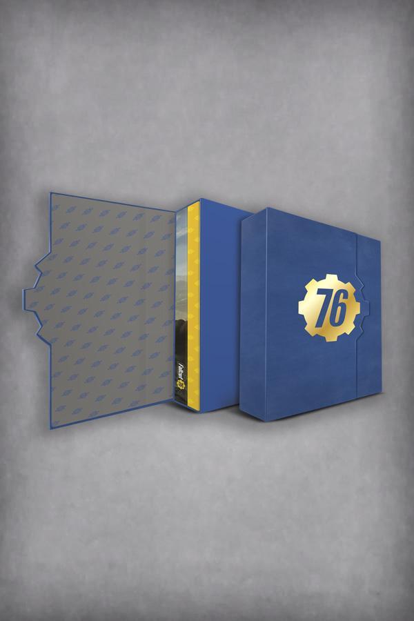 Fallout 76 Platinum Edition_03
