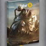 Fallout 76 Platinum Edition_04