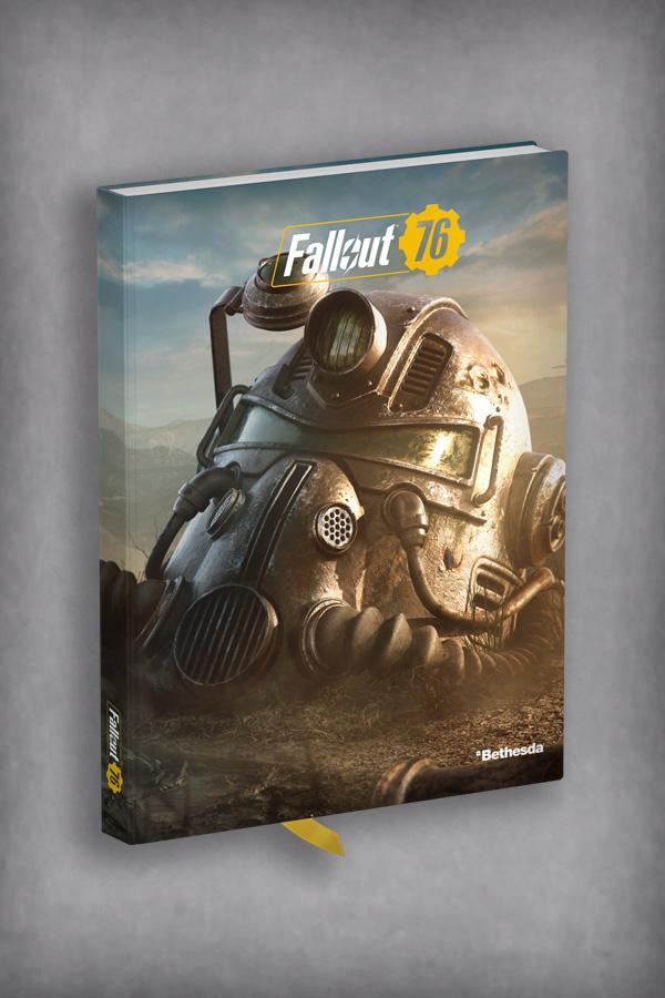 Fallout 76 Platinum Edition_04