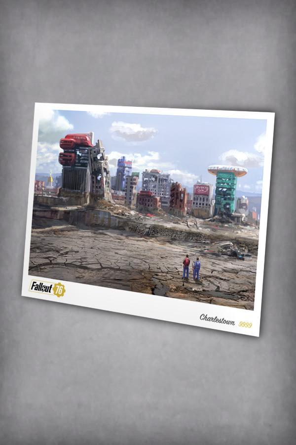 Fallout 76 Platinum Edition_05