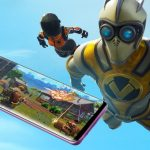 Fortnite Android Beta Now Available for All Devices