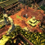 Jagged Alliance: Rage! Review – Going Commando