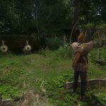 Kingdom Come: Deliverance's Second Paid DLC is Now Available