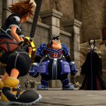 Kingdom Hearts 3 (10)