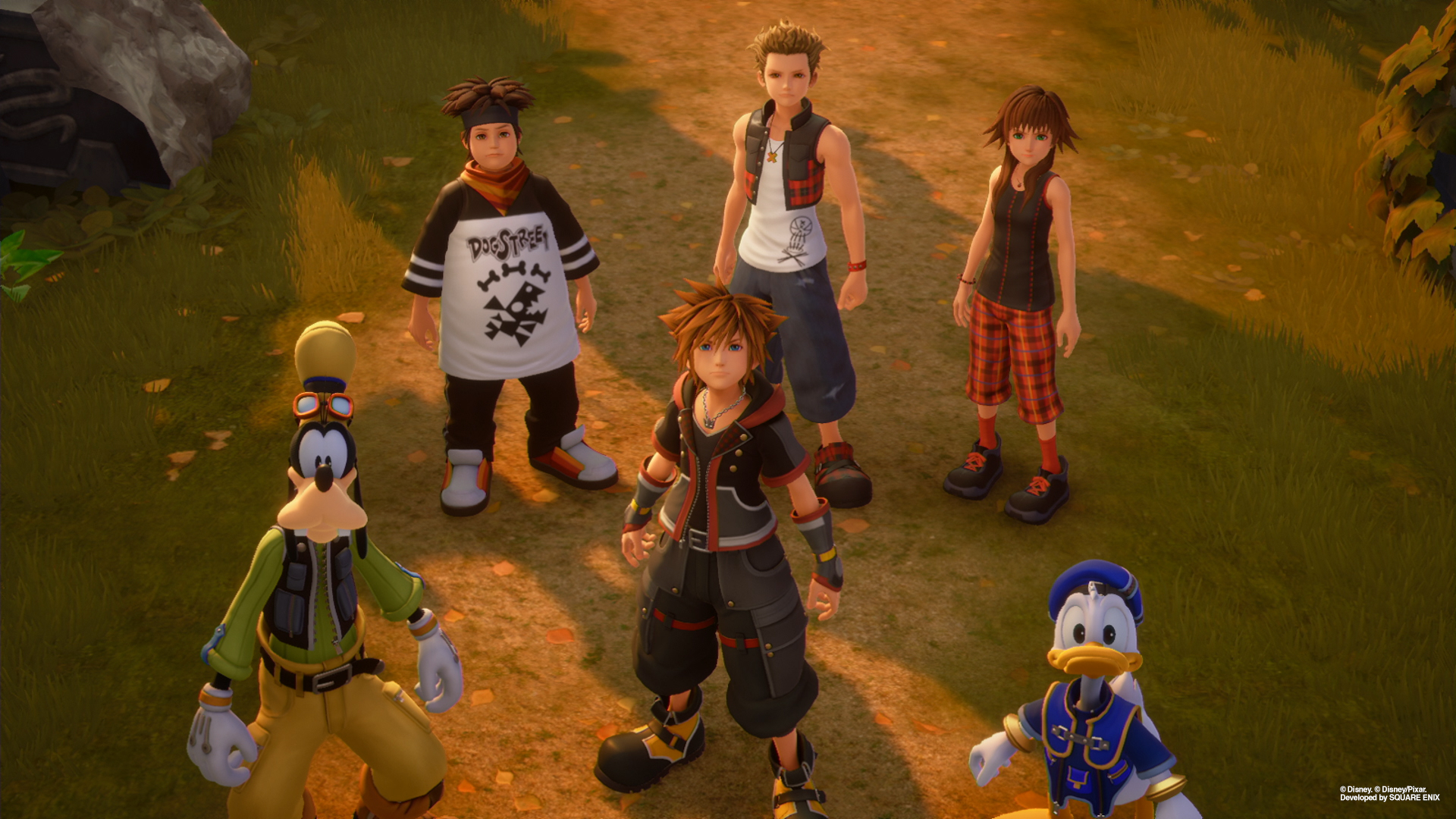 Kingdom Hearts 3 (13)