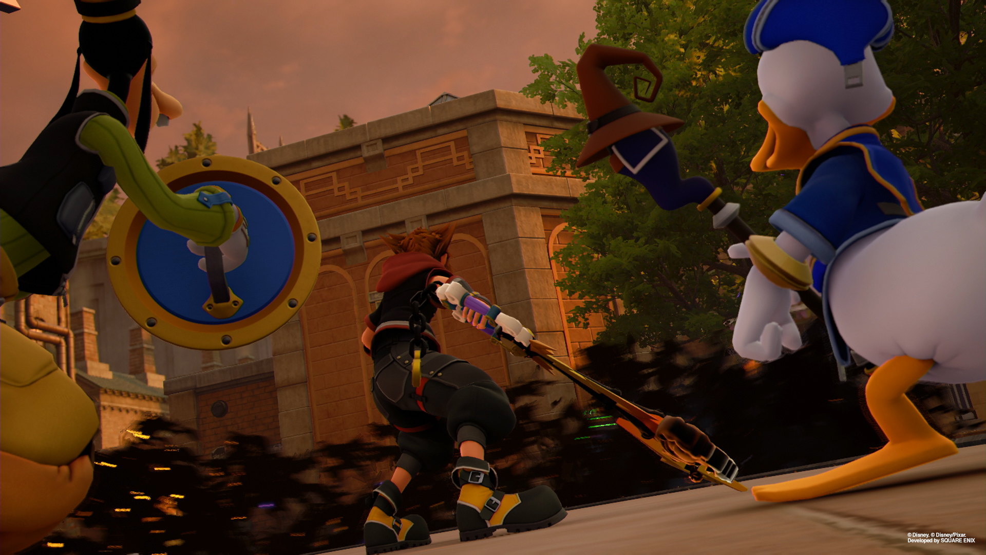Kingdom Hearts 3 (15)