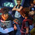Kingdom Hearts 3 (16)