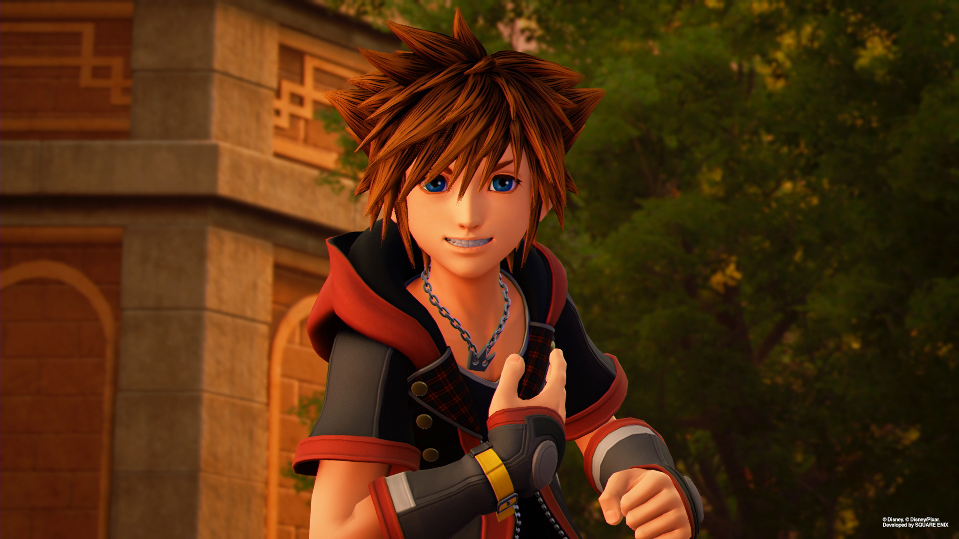 Kingdom Hearts 3 (17)