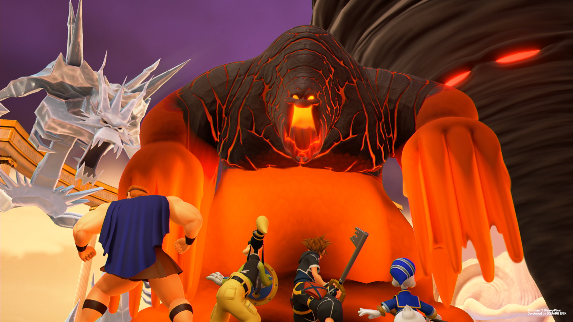 Kingdom Hearts 3 (6)