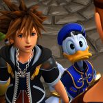 Kingdom Hearts 3, Final Fantasy 7 Remake, and Resident Evil 2 Ranked In Top 5 of Latest Famitsu Charts