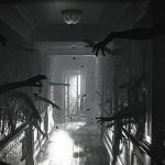 Layers of Fear 2 Trailer Teases More Cruise Ship Terrors