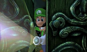 Luigi's Mansion 3DS Review – A Faithful Remake