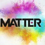 """Destiny Developer Files Trademark For """"Matter"""""""