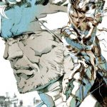 Metal Gear Solid – 15 Saddest Moments In The Entire Series