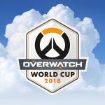 Overwatch World Cup Viewer Beta Coming Before BlizzCon
