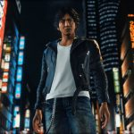 Judgment Producer: I Will Make The Game Rise Again