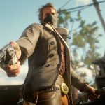15 Games of 2018 That Can Last For Over 100 Hours