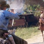 Red Dead Redemption 2, Spider-Man and The Limitations of Open World Stories