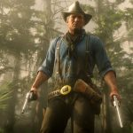 Games in UK Account For Over Half of Entertainment Market – ERA