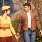 Shenmue 3_01