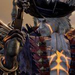 Soulcalibur 6 Has Sold Over 2 Million Copies