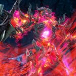 Soulcalibur 6: Season 2 Trailer Showcases New Moves for All Fighters