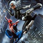 Spider-Man_The Heist (1)