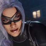 Spider-Man: The Heist – Three New Suits Revealed, New Game Plus Coming Before DLC