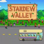 Stardew Valley Finally Launching On Android On March 14
