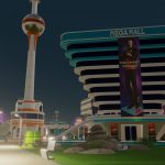 Surviving Mars: Space Race Expansion Pits Earth's Factions Against Each Other