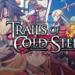 The Legend of Heroes: Trails of Cold Steel 1 and 2 Receive Japanese VOs on PC