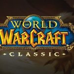 """World of Warcraft Classic's Development is """"Complicated"""", But """"Moving Along"""", Blizzard Says"""