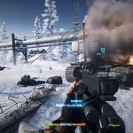 Battlefield 5 Roadmap Revealed By EA And DICE; Includes New Modes, New Maps, And More