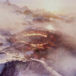 Battlefield 5 – Update on Battle Royale Mode Firestorm Coming This Week