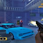 15 Most Awful PlayStation 2 Games of All Time