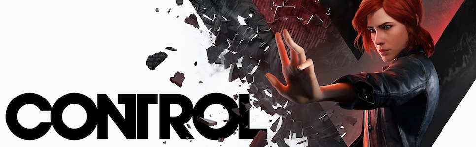 Control Interview – Remedy Entertainment On Honing Their Craft