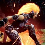 """Darksiders 3 Performed """"Within Expectations"""", Remains A """"Key IP"""" For THQ Nordic"""