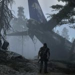 """Days Gone Developer Says """"Never Say Never"""" To Possible Syphon Filter Revival"""