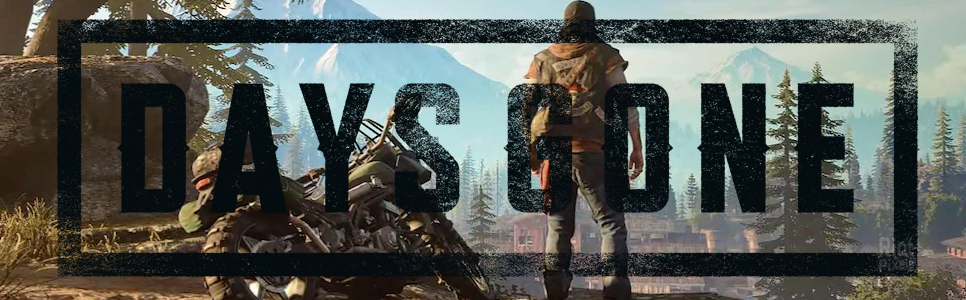 Days Gone Wiki – Everything You Need To Know About The Game
