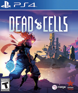 Dead Cells Wiki – Everything You Need To Know About The Game