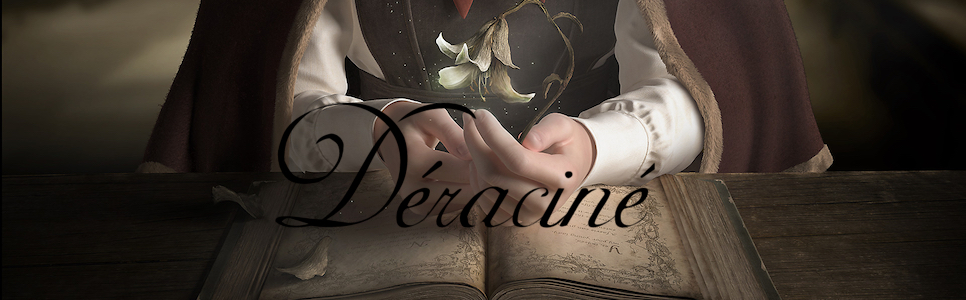 Deracine Wiki – Everything You Need To Know About The Game
