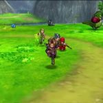 """Dragon Quest on 3DS """"Wasn't That Popular"""" in the West, Square Enix Says"""