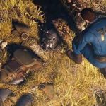 Fallout 76 Has Airborne Diseases, Allows Individual Shells To Be Reloaded
