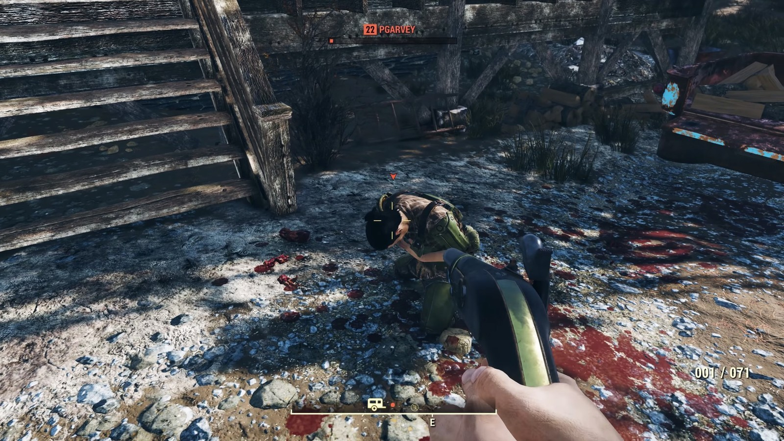 Fallout 76 – 10 Biggest Concerns We Have Right Now